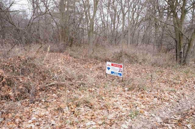 0 Dan Dell Circle, Hanover, MI 49246 (MLS #21036977) :: BlueWest Properties