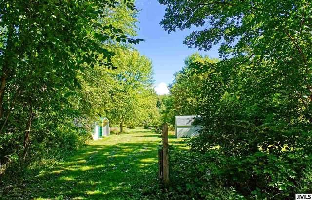 2417 Hendershot Rd, Parma, MI 49269 (MLS #21037743) :: BlueWest Properties