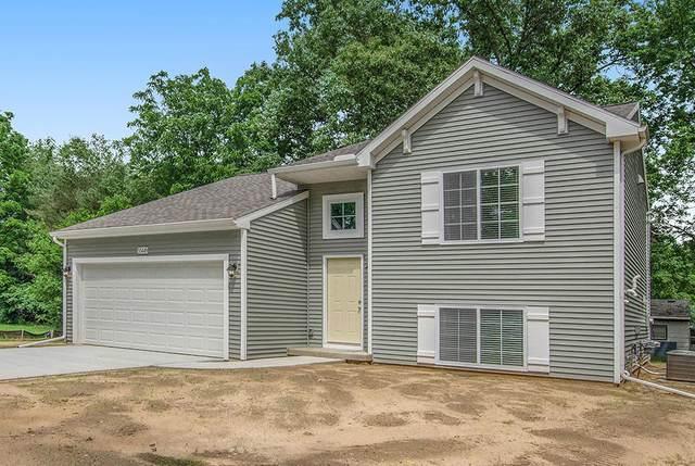1617 Tea Pond Court, Vicksburg, MI 49097 (MLS #21064899) :: BlueWest Properties