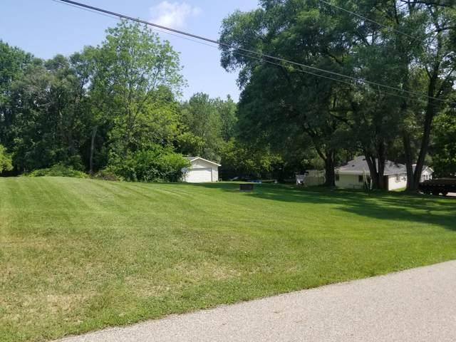 359 Knob Street, Sparta, MI 49345 (MLS #21069846) :: BlueWest Properties