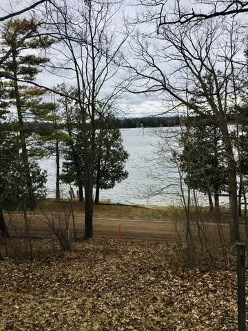 0 E Griffin, Fountain, MI 49410 (MLS #21094928) :: JH Realty Partners