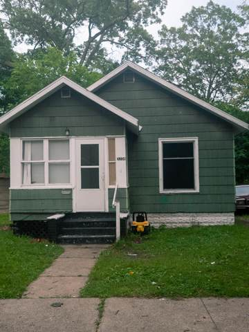 3208 6th Street, Muskegon Heights, MI 49444 (MLS #21094959) :: Deb Stevenson Group - Greenridge Realty