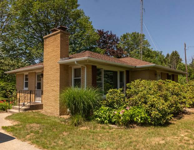 70287 M-43, South Haven, MI 49090 (MLS #21095623) :: Deb Stevenson Group - Greenridge Realty