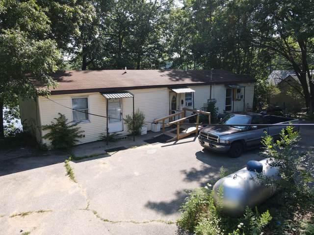 0 Alan Terrace, Dowagiac, MI 49047 (MLS #21096706) :: Deb Stevenson Group - Greenridge Realty
