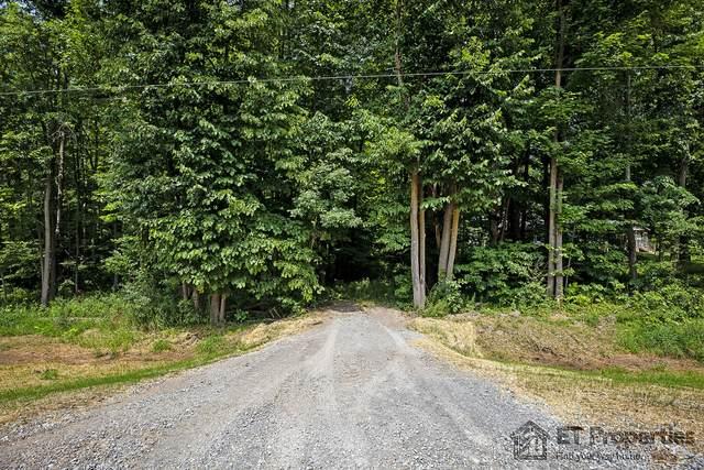 8371 14 Mile Road NE, Cedar Springs, MI 49319 (MLS #21096968) :: Sold by Stevo Team | @Home Realty