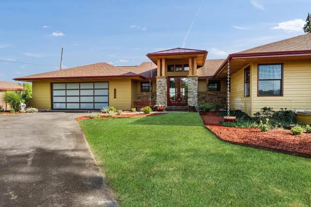 7602 Belmont Avenue NE, Belmont, MI 49306 (MLS #21097431) :: Ginger Baxter Group