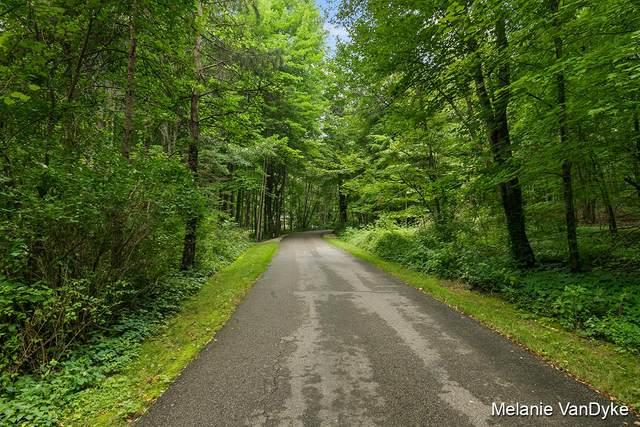 6969 Pines Lane SE, Caledonia, MI 49316 (MLS #21097610) :: BlueWest Properties
