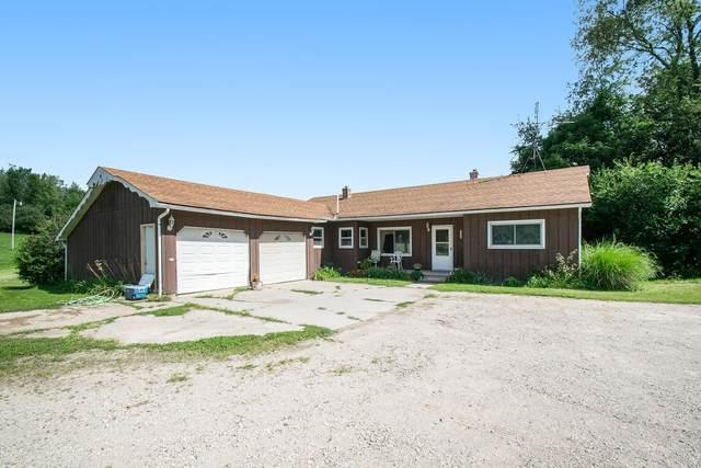 58883 M-40, Jones, MI 49061 (MLS #21097867) :: BlueWest Properties