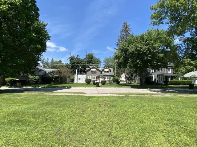 306,08,10 Pennsylvania, Dowagiac, MI 49047 (MLS #21097927) :: BlueWest Properties