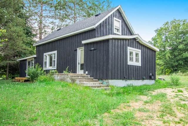 2511 35th Avenue, Sears, MI 49679 (MLS #21098296) :: Sold by Stevo Team | @Home Realty