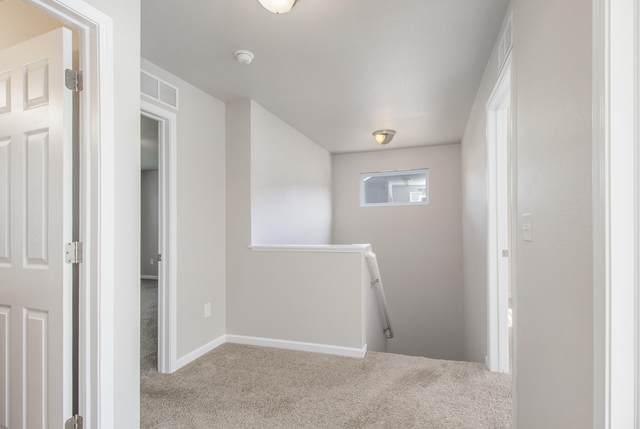 6195 Wood Hollow Drive, Kalamazoo, MI 49009 (MLS #21098399) :: BlueWest Properties