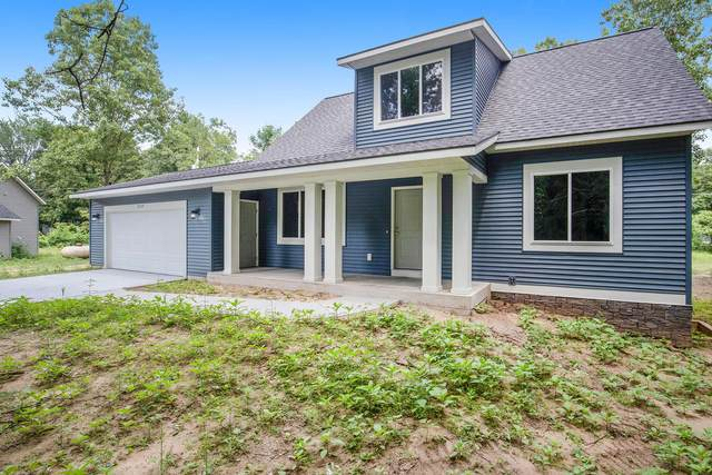 3759 Damal Drive, Allegan, MI 49010 (MLS #21098490) :: BlueWest Properties