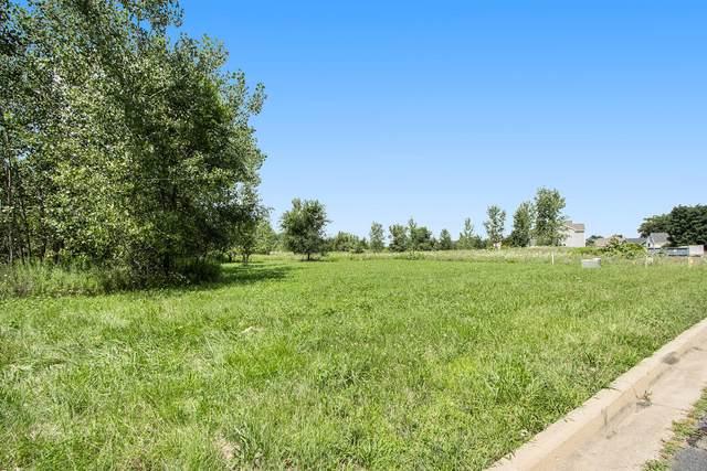 14482 C B Macdonald Way, Vicksburg, MI 49097 (MLS #21098550) :: BlueWest Properties