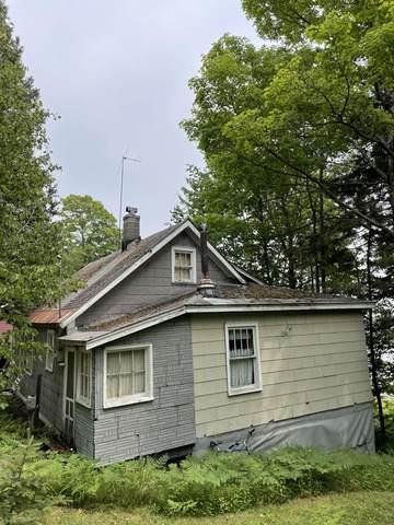 34699 M28, Bergland, MI 49910 (MLS #21098591) :: BlueWest Properties