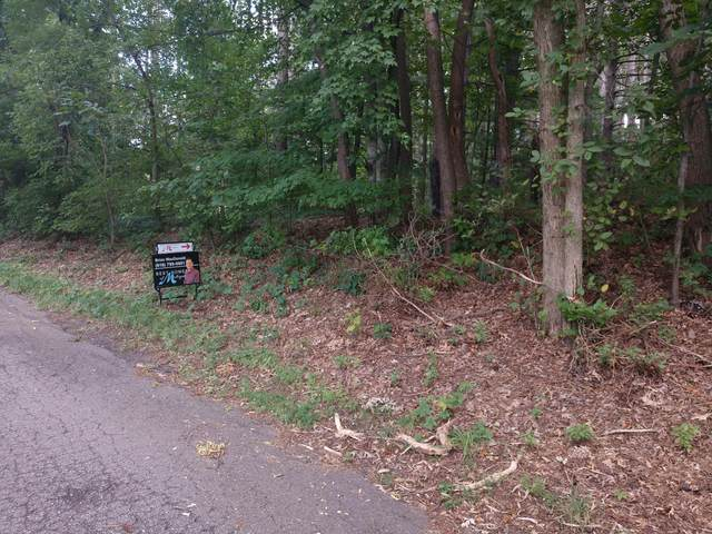 7076 Pine Hill Drive NE, Belmont, MI 49306 (MLS #21098673) :: BlueWest Properties