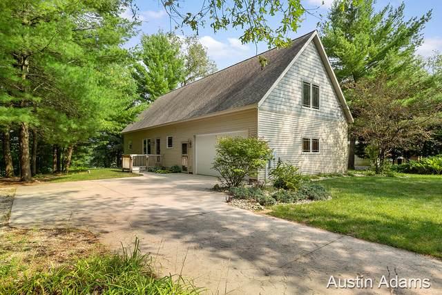 4838 Juniper Ridge Avenue, Newaygo, MI 49337 (MLS #21099743) :: Sold by Stevo Team | @Home Realty