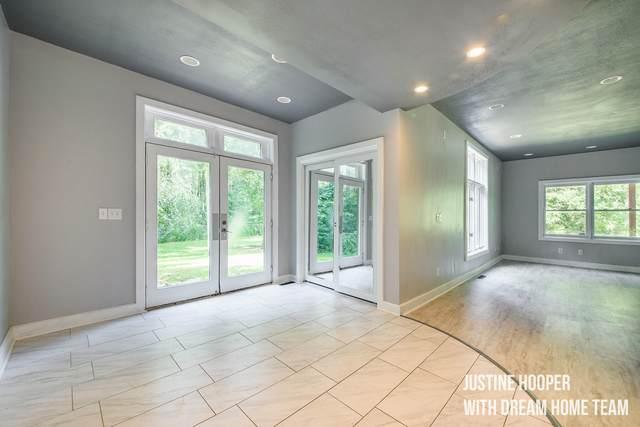 7794 Bowens Mill Road, Middleville, MI 49333 (MLS #21100227) :: BlueWest Properties