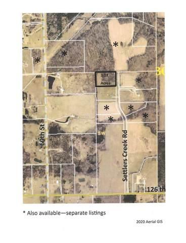 2690 Settlers Creek Road, Fennville, MI 49408 (MLS #21100703) :: Sold by Stevo Team | @Home Realty