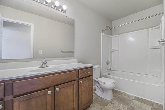 108 Fairmont Avenue, Galesburg, MI 49053 (MLS #21101037) :: CENTURY 21 C. Howard