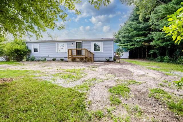 13761 Pardee Road, Buchanan, MI 49107 (MLS #21101223) :: Sold by Stevo Team | @Home Realty