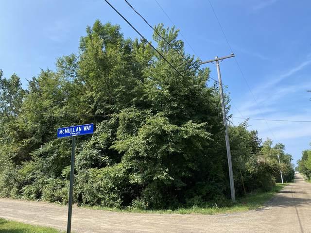 Lot 157 Mcmullan Way, South Haven, MI 49090 (MLS #21102923) :: BlueWest Properties