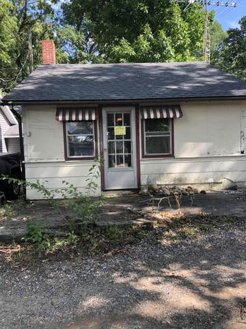 275 S Hawley Ctr Drive, Coldwater, MI 49036 (MLS #21103339) :: JH Realty Partners