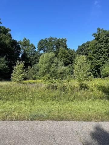 74021 Ridgeway Drive, Lawton, MI 49065 (MLS #21104121) :: CENTURY 21 C. Howard