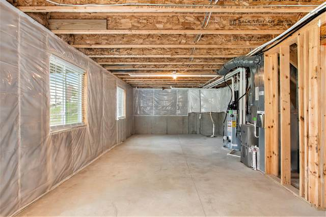 311 Wagonwheel Court, Cedar Springs, MI 49319 (MLS #21104768) :: Sold by Stevo Team   @Home Realty