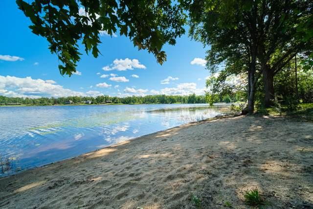 194 S Emerson Lake Drive, Branch, MI 49402 (MLS #21105299) :: CENTURY 21 C. Howard