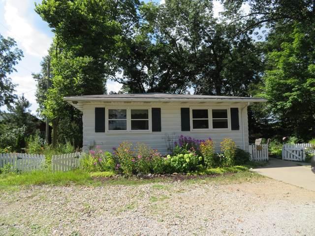 12062 Riverside Drive, White Pigeon, MI 49099 (MLS #21105620) :: CENTURY 21 C. Howard
