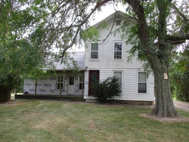 6368 124th Avenue, Fennville, MI 49408 (MLS #21105845) :: Sold by Stevo Team   @Home Realty