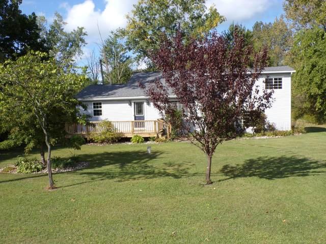 19626 M-140, South Haven, MI 49090 (MLS #21106067) :: BlueWest Properties