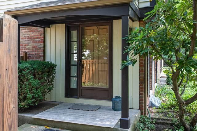 3633 Brentwood Street, Norton Shores, MI 49441 (MLS #21106072) :: JH Realty Partners