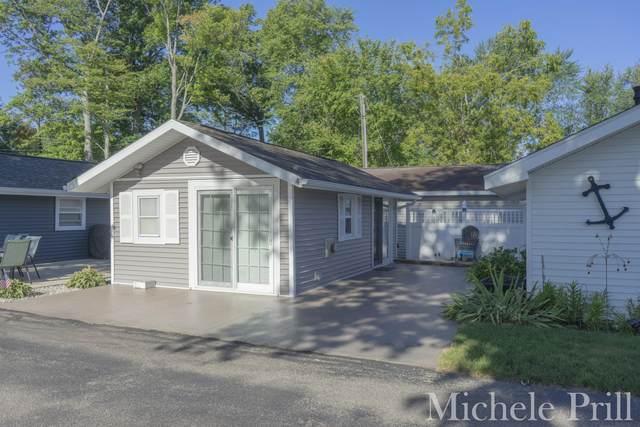 11811 Marsh Road #4, Shelbyville, MI 49344 (MLS #21106156) :: CENTURY 21 C. Howard