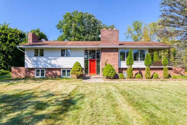 1880 W M-43 Highway, Hastings, MI 49058 (MLS #21106612) :: Sold by Stevo Team | @Home Realty