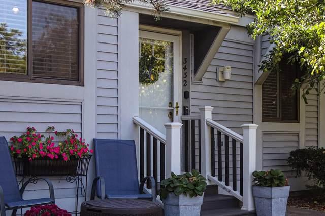 3432 Scots Pine Way, Portage, MI 49002 (MLS #21106893) :: CENTURY 21 C. Howard