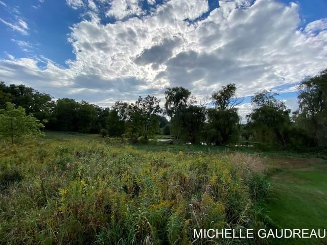 Autumn Ridge Court #1, Middleville, MI 49333 (MLS #21107032) :: BlueWest Properties