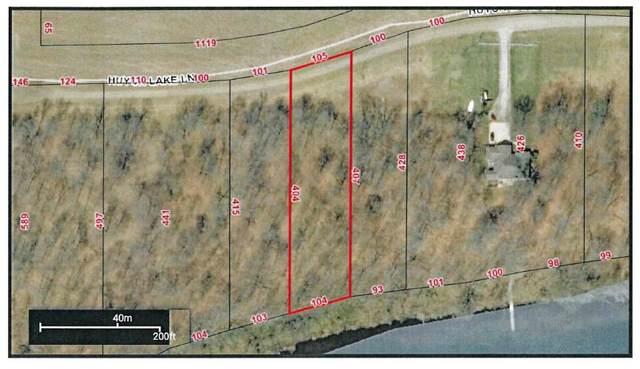 Huyck Lake Lane 13, Marcellus, MI 49067 (MLS #21107264) :: Sold by Stevo Team   @Home Realty