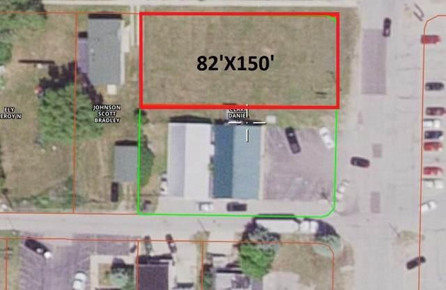 Address Not Published, Frankfort, MI 49635 (MLS #21107369) :: Ron Ekema Team