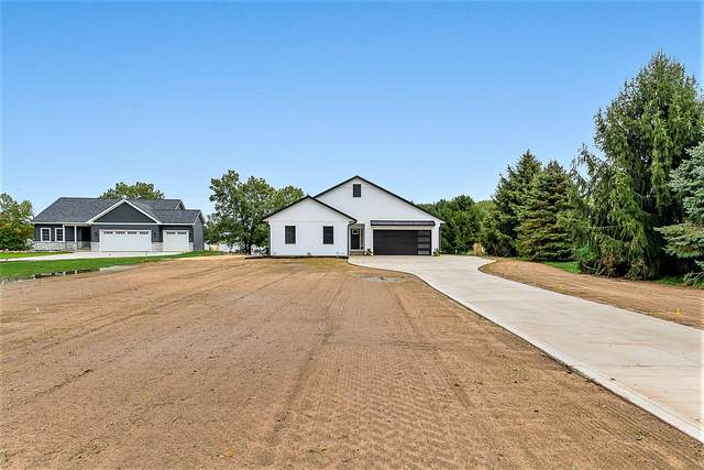 62299 Roundtree Court, Sturgis, MI 49091 (MLS #21108020) :: Sold by Stevo Team | @Home Realty