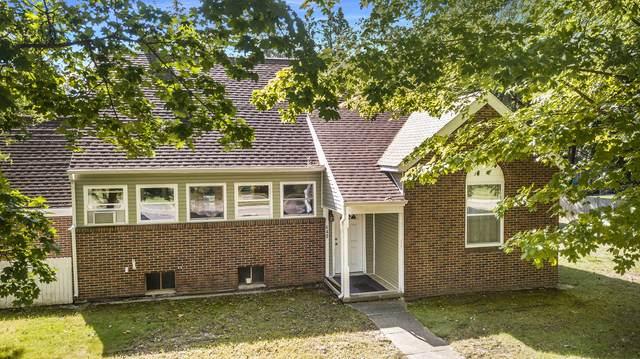 640 E Saginaw Street, Breckenridge, MI 48615 (MLS #21108257) :: JH Realty Partners