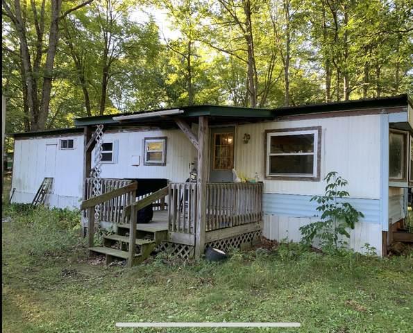 10305 W 40th Street, Branch, MI 49402 (MLS #21108401) :: Sold by Stevo Team | @Home Realty