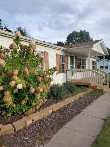 7768 Schooner Lane, Canadian Lakes, MI 49346 (MLS #21108416) :: Sold by Stevo Team | @Home Realty
