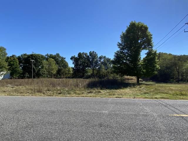 11975 9 Mile Road, Shelbyville, MI 49344 (MLS #21108452) :: The Hatfield Group