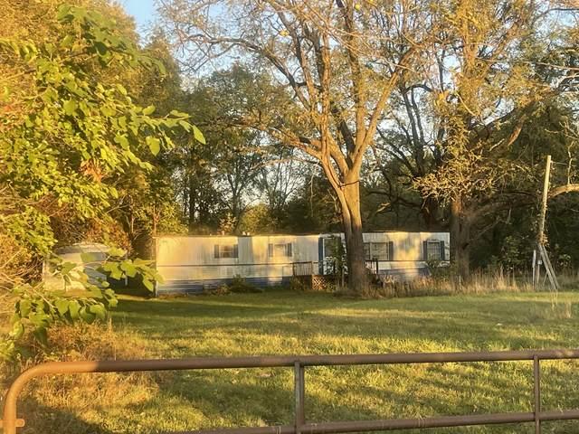 06719 County Road 665, Bloomingdale, MI 49026 (MLS #21108675) :: Sold by Stevo Team | @Home Realty
