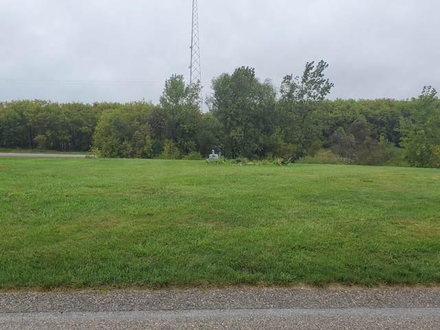 11639 East Bear Meadows Drive SE #33, Alto, MI 49302 (MLS #21108682) :: Sold by Stevo Team | @Home Realty