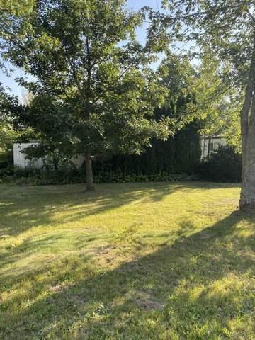 33371 Oak Leaf Trail, Colon, MI 49040 (MLS #21108803) :: The Hatfield Group