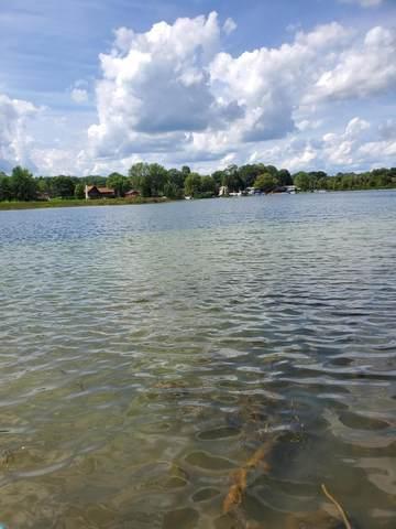 13082 Spruce Ridge Road, Gowen, MI 49326 (MLS #21108880) :: Sold by Stevo Team | @Home Realty