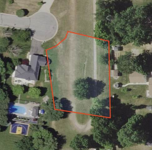 6 Heritage Court, Coldwater, MI 49036 (MLS #21108934) :: The Hatfield Group