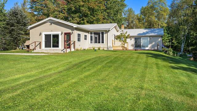 6790 2nd Callejon, Barryton, MI 49305 (MLS #21108935) :: Sold by Stevo Team   @Home Realty